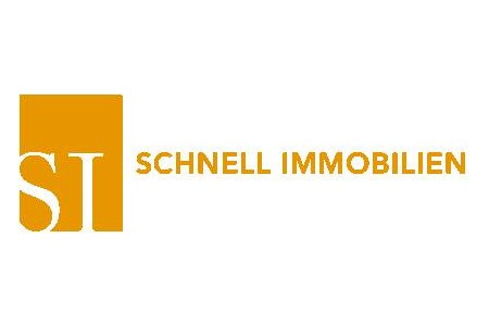 Schnell Immobilien AG
